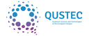 QUSTEC_fund